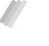 Hutman Kabellaswerken B.V.