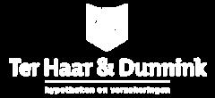 Ter Haar & Dunnink Hypotheken en Verzekeringen B.V.